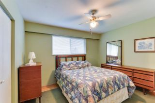 Photo 12: 5245 EGLINTON STREET in Burnaby: Deer Lake Place House for sale (Burnaby South)  : MLS®# R2257418