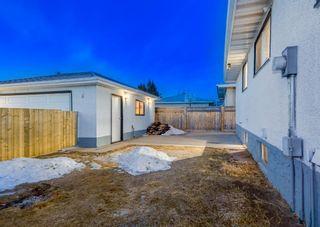 Photo 38: 11039 166 Avenue: Edmonton Detached for sale : MLS®# A1083224