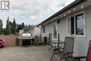 Photo 16: 900 11 Avenue SE in Slave Lake: House for sale : MLS®# A1140512