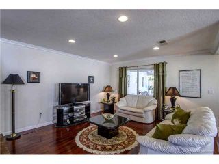 Photo 7: CARMEL VALLEY House for sale : 4 bedrooms : 3970 Carmel Springs Way in San Diego