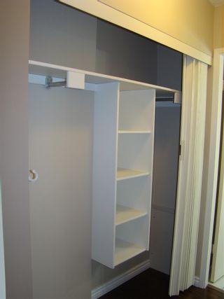 Photo 17: 304 14825 51 Avenue in Edmonton: Zone 14 Condo for sale : MLS®# E4244015