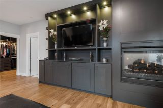 Photo 23: 7838 NELSON Street in Mission: Mission-West House for sale : MLS®# R2539946