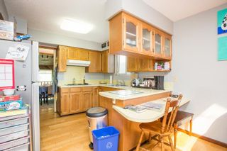 Photo 9: 12292 GILLEY Street in Surrey: Crescent Bch Ocean Pk. House for sale (South Surrey White Rock)  : MLS®# R2598094