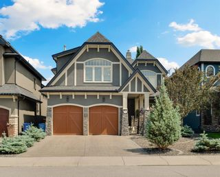 Photo 3: 976 73 Street SW in Calgary: West Springs Detached for sale : MLS®# A1125022