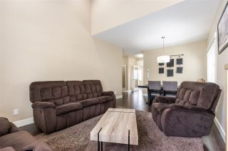 Photo 6: 33 30748 CARDINAL Avenue in Abbotsford: Abbotsford West Townhouse for sale : MLS®# R2569685