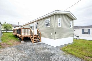 Photo 1: 17 Ashcroft Avenue in Harrietsfield: 9-Harrietsfield, Sambr And Halibut Bay Residential for sale (Halifax-Dartmouth)  : MLS®# 202119607