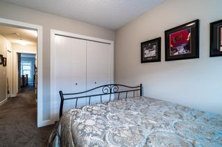 Photo 32: 374 Nolancrest Heights NW in Calgary: Nolan Hill Row/Townhouse for sale : MLS®# A1145723