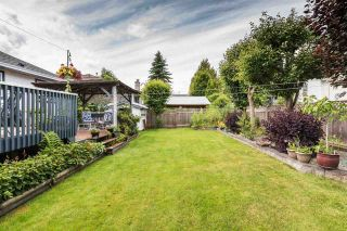 Photo 35: 30937 GARDNER Avenue in Abbotsford: Abbotsford West House for sale : MLS®# R2593655