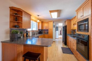 Photo 27: 2141 Gould Rd in : Na Cedar House for sale (Nanaimo)  : MLS®# 880240