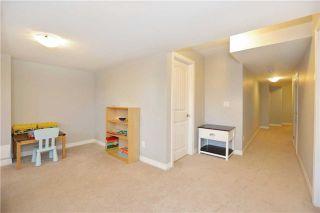 Photo 17: 61 Hanson Crescent in Milton: Scott House (2-Storey) for sale : MLS®# W3846164