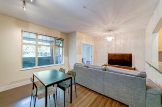 """Photo 6: 211 4885 VALLEY Drive in Vancouver: Quilchena Condo for sale in """"MACLURE HOUSE"""" (Vancouver West)  : MLS®# R2618425"""
