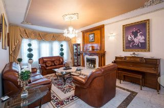 Photo 10: 7113 UNION Street in Burnaby: Montecito House for sale (Burnaby North)  : MLS®# R2614694