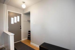 Photo 6: 971 Nairn Avenue in Winnipeg: East Elmwood Residential for sale (3B)  : MLS®# 202019032