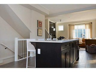 Photo 3: 102 10151 240 Street in Maple Ridge: Albion Home for sale ()  : MLS®# V1135249