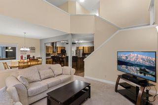 Photo 18: 29 Sherwood Terrace NW in Calgary: Sherwood Detached for sale : MLS®# A1129784