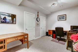 Photo 22: 1521 McAlpine Street: Carstairs Detached for sale : MLS®# A1106542