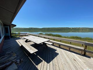 Photo 8: Widow Arnold's Homestead at Pasqua Lake in Pasqua Lake: Residential for sale : MLS®# SK859968