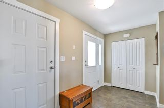 Photo 16: B 80 Carolina Dr in : CR Campbell River South Half Duplex for sale (Campbell River)  : MLS®# 869362