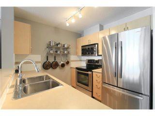 Photo 9: Burnaby Condo For Sale: 502-6659 Southoaks Crescent