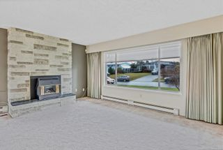 Photo 17: 769 Nancy Greene Dr in : CR Campbell River Central House for sale (Campbell River)  : MLS®# 864185