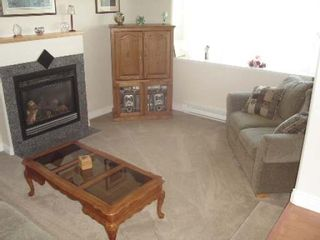 Photo 7: 2323 STIRLING PLACE in COURTENAY: Residential Detached for sale : MLS®# 240492