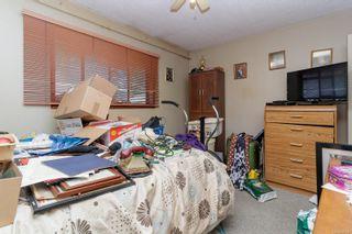 Photo 11: 184 Johel Rd in : Du Lake Cowichan House for sale (Duncan)  : MLS®# 881347