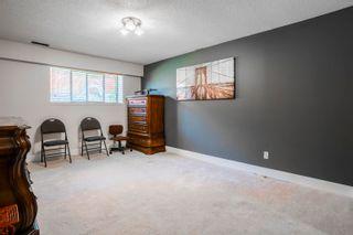 Photo 14: 8814 DELVISTA Drive in Delta: Nordel House for sale (N. Delta)  : MLS®# R2623849