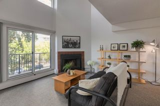 Photo 5: 27 821 3 Avenue SW in Calgary: Eau Claire Apartment for sale : MLS®# A1031280