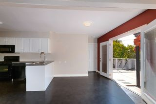 Photo 10: 1816 Maple Street in Kelowna: Kelowna South House for sale : MLS®# 10109538
