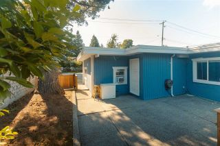 Photo 22: 34012 OXFORD Avenue in Abbotsford: Central Abbotsford House for sale : MLS®# R2489416