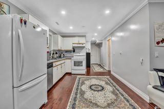 Photo 20: 23915 114A AVENUE in Maple Ridge: Cottonwood MR House for sale : MLS®# R2558339