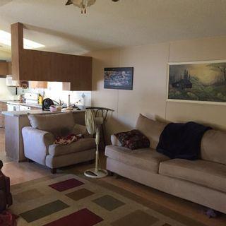 Photo 11: 4713 61A Street Close in Stettler: Stettler Town Detached for sale : MLS®# A1147171