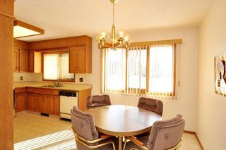 Photo 14: 19 Oak Bay in St. Andrews: Single Family Detached for sale (RM St. Andrews)  : MLS®# 1305215