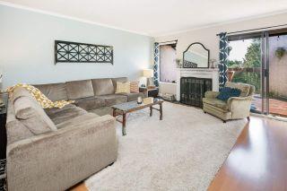"""Photo 1: 303 7891 NO 1 Road in Richmond: Quilchena RI Condo for sale in """"BEACON COVE"""" : MLS®# R2100061"""