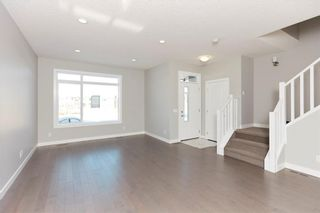 Photo 11: 1310 WALDEN Drive SE in Calgary: Walden Semi Detached for sale : MLS®# C4194452