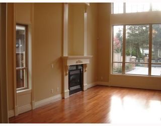 Photo 4: 9780 GILBERT Road in Richmond: Broadmoor House for sale : MLS®# V698274
