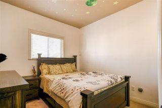 Photo 37: 7118 144 Street in Surrey: East Newton 1/2 Duplex for sale : MLS®# R2588083