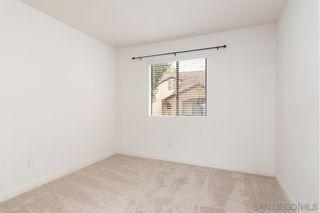 Photo 16: RANCHO SAN DIEGO Condo for sale : 2 bedrooms : 12191 Cuyamaca College Dr E #310 in El Cajon
