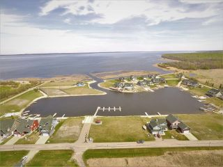 Main Photo: 11 Sunset Harbour: Rural Wetaskiwin County Rural Land/Vacant Lot for sale : MLS®# E4242652