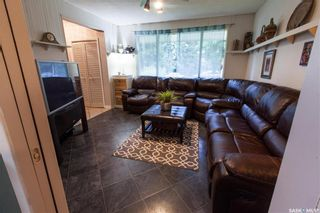 Photo 8: 70 Leddy Crescent in Saskatoon: West College Park Residential for sale : MLS®# SK734623