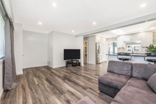 Photo 6: 10477 156 Street in Surrey: Guildford House for sale (North Surrey)  : MLS®# R2269163