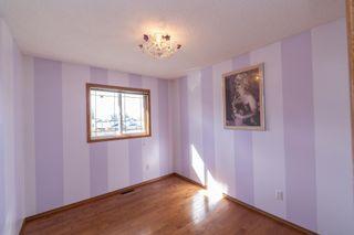 Photo 24: 216 KANANASKIS Green: Devon House for sale : MLS®# E4262660