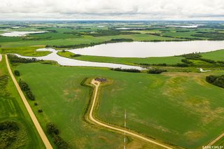 Photo 4: Vidal Farm in Canwood: Residential for sale (Canwood Rm No. 494)  : MLS®# SK858733