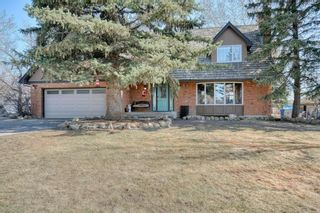 Photo 5: 116 Pine Creek Road: Rural Foothills County Detached for sale : MLS®# A1091741