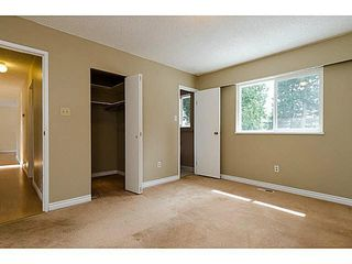 "Photo 10: 15970 N BLUFF Road: White Rock House for sale in ""White Rock"" (South Surrey White Rock)  : MLS®# F1450354"