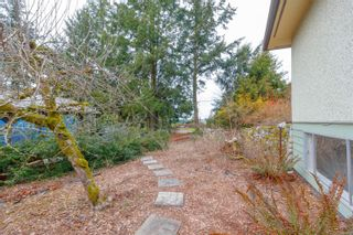 Photo 29: 4370 Telegraph Rd in : Du Cowichan Bay House for sale (Duncan)  : MLS®# 870303