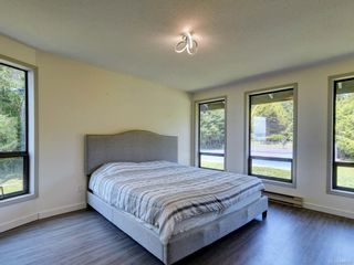 Photo 41: 9227 Invermuir Rd in : Sk West Coast Rd House for sale (Sooke)  : MLS®# 880216