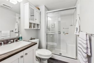 """Photo 21: 212 4550 FRASER Street in Vancouver: Fraser VE Condo for sale in """"CENTURY"""" (Vancouver East)  : MLS®# R2580667"""