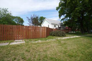 Photo 34: 117 3rd Street in Oakville: House for sale : MLS®# 202115958