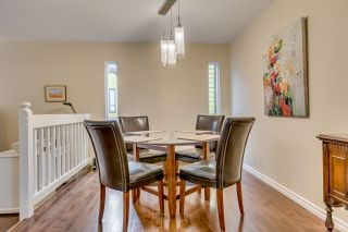 """Photo 5: 2558 STEEPLE Court in Coquitlam: Upper Eagle Ridge House for sale in """"UPPER EAGLE RIDGE"""" : MLS®# R2082619"""